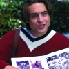 Will Friedle profilképe