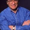 Sidney Lumet profilképe