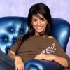 Mónica Cruz profilképe