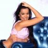 Beatriz Luengo profilképe