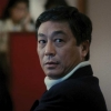 Kenneth Tsang profilképe