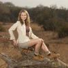 Amanda Holden profilképe