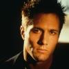 Rob Estes profilképe