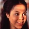 Ana Maria Lagasca profilképe