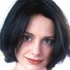 Laura Fraser profilképe
