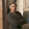 Judd Hirsch profilképe