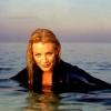 Shannon Tweed profilképe