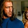 Hulk Hogan profilképe