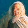 Chao Li Chi profilképe