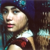 Gillian Chung profilképe