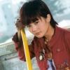 Charlene Choi profilképe
