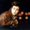 Edison Chen profilképe