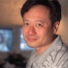 Ang Lee profilképe
