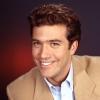 Craig Bierko profilképe