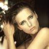 Mia Nygren profilképe