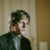 Jamie Bell profilképe