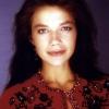 Justine Bateman profilképe