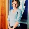 Julie Bowen profilképe