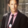 Thomas Cavanagh profilképe