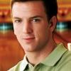 Josh Randall profilképe