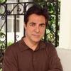 Joe Mantegna profilképe