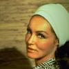 Julie Newmar profilképe