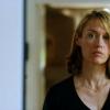 Marianne Basler profilképe