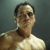 Jon Favreau profilképe