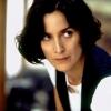Carrie-Anne Moss profilképe