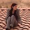 Haley Hudson profilképe