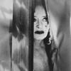 Bette Davis profilképe