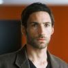 Benjamin Sadler profilképe