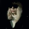 Karen Black profilképe