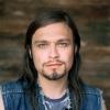 Tim Sander profilképe