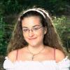 Lotte Letschert profilképe