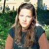 Hannah Herzsprung profilképe