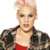 Pink profilképe