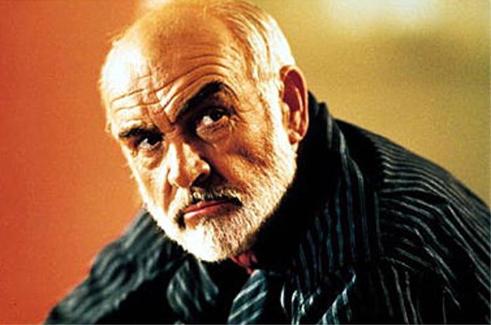 Sean Connery 90 éves lett – elevenítsük fel a 9 legjobb filmjét!