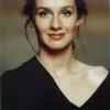 Malek Andrea profilképe