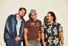Ron Jeremy profilképe