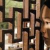 Fann Wong profilképe