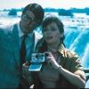 Christopher Reeve profilképe