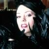 Rose McGowan profilképe