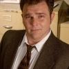 Jeremy Ratchford profilképe