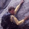 Parker Stevenson profilképe
