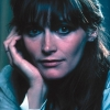 Margot Kidder profilképe