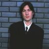 Liam McMahon profilképe
