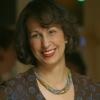 Danielle Proulx profilképe