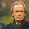 Bill Nighy profilképe