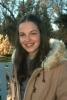 Tammy Blanchard profilképe